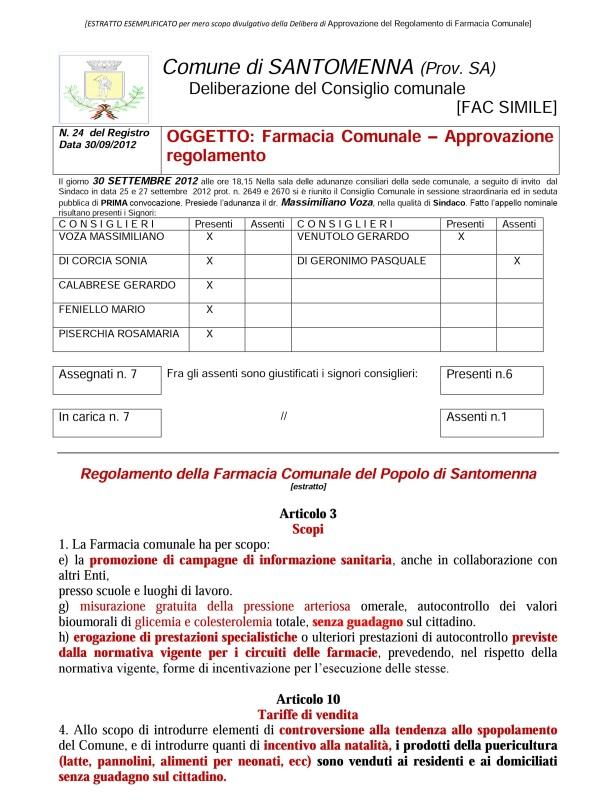 Delibera di Consiglio Comunale n 24 del 30 settembre 2012 - Farmacia Comunale App. regolamento.output.jpg